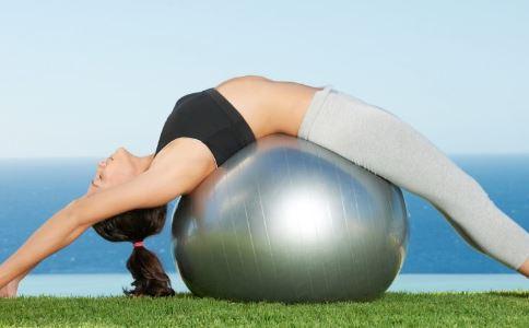 如何减肥 减肥的秘诀 减肥要有哪些好习惯