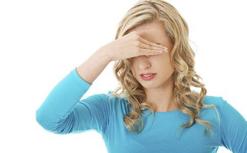 更年期焦虑症治疗方法有哪些 更年期焦虑症如何治疗 更年期焦虑症怎么治疗