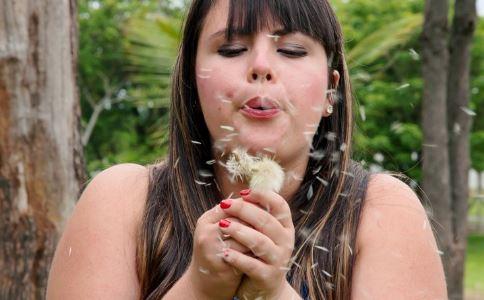 女人肥胖的原因是什么 女人肥胖的原因有哪些 什么原因导致女人肥胖