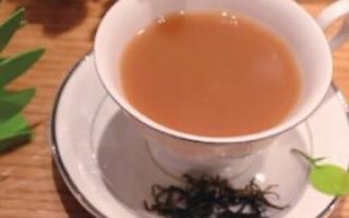 冬季养生知识 冬季最适宜喝红茶_冬季养生_中医_99健康网