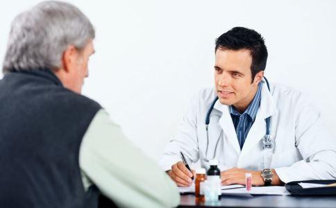 皮肤癌的临床表现 皮肤癌的临床表现有哪些 皮肤癌临床表现