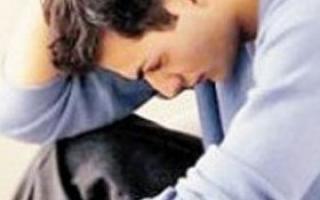 常见治疗胃病的几种偏方_胃病治疗_胃病_99健康网