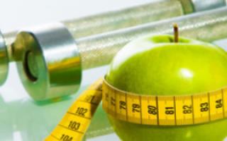 新陈代谢慢减肥难继续 教你加快新陈代谢_认识肥胖_减肥_99健康网