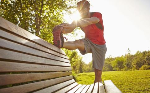 男性健身的误区 男性健身要注意什么 健身有什么误区