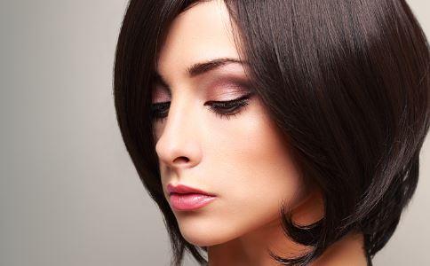 女人如何排毒养颜 40岁女人如何护理皮肤 女性排毒养颜注意什么