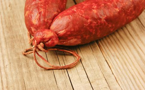 哈尔滨风味红肠 哈尔滨风味红肠不合格 哈尔滨风味红肠不合格消息
