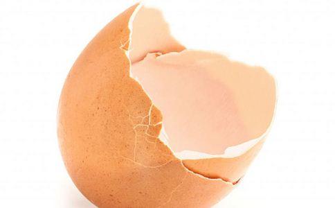 鸡蛋壳四种想不到的妙用
