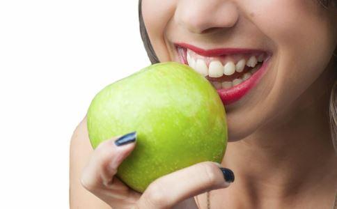 节食减肥能吃什么零食 节食减肥吃什么零食好 节食减肥能吃什么零食