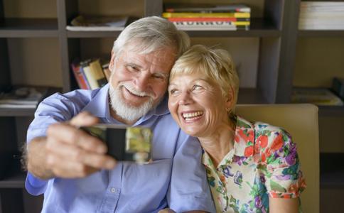 身体部位如何看出是否长寿 身体部位看长寿 身体部位怎么看出长寿