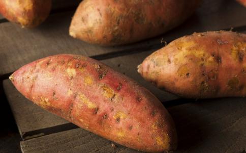 冬季怎么吃红薯 冬季吃红薯的禁忌 冬季吃红薯要注意什么