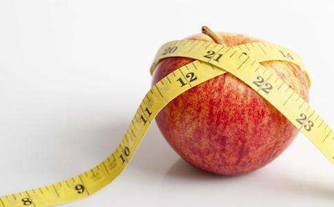 吃苹果有哪些好处 吃苹果的好处 吃苹果有什么好处