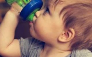 如何培养孩子的独立意识_育儿经_育儿_99健康网