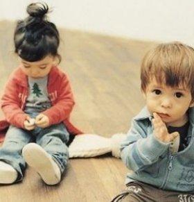 中医望诊 儿童智力 儿童智力判断方法