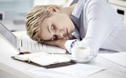 老人如何保健 老人睡觉要注意什么 老人失眠怎么办