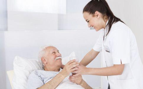 高血压的降压方法有哪些 哪些高血压的降压方法好 什么高血压的降压方法好