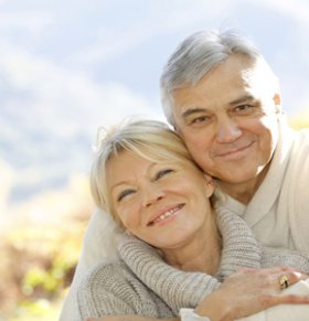 鼻咽癌治疗该注意什么 鼻咽癌治疗注意事项 治疗鼻咽癌该注意什么
