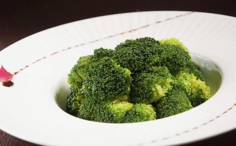 孕妇可以吃西兰花吗 产妇可以吃西兰花吗 西兰花的营养价值