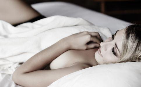 治疗失眠的方法 怎么提高睡眠质量 失眠的最好治疗方法