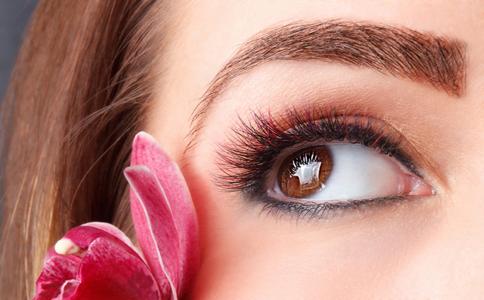 如何祛除眼袋,有眼袋怎么办 消除眼袋的小窍门
