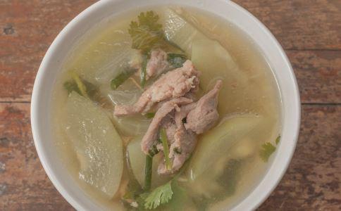 适合孕妇喝的营养汤 适合孕妇喝的汤 孕妇喝什么汤好