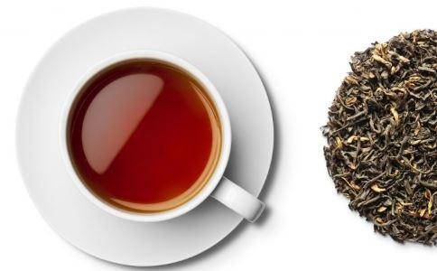 气虚体质喝什么茶 气虚喝什么茶 气虚体质