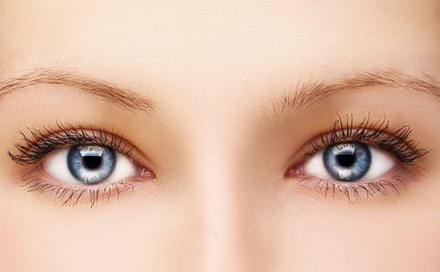 红眼病有什么症状 红眼病如何预防 红眼病如何治疗