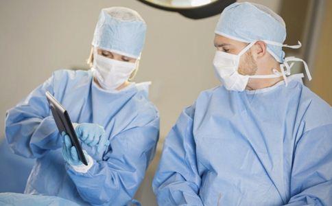 什么引起胆道蛔虫 胆道蛔虫的治疗 如何治疗胆道蛔虫