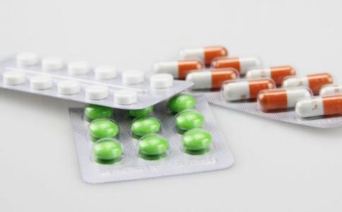2014年抗肿瘤新药 抗肿瘤的新药 市面上最新的抗肿瘤药物