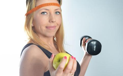 乳腺癌术后如何进行康复锻炼