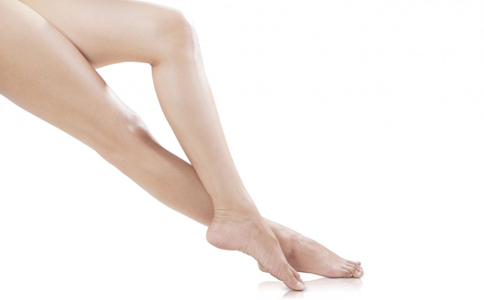 脚后跟疼的基本原因有哪些
