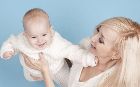 宝宝午睡能提高记忆力吗 宝宝如何才能提高记忆力 宝宝怎么才能提高记忆力