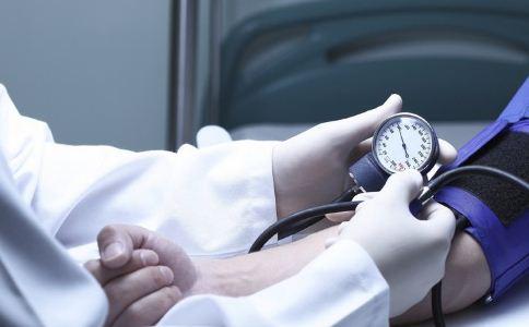 高血压的饮食保健方法有哪些 高血压患者如何保健 高血压的饮食保健方法是什么