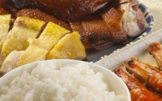 2型糖尿病有哪些饮食误区_饮食控制_糖尿病_99健康网