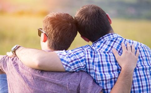 怎么看待同性恋 同性恋要怎么对待 对待同性恋的正确方法