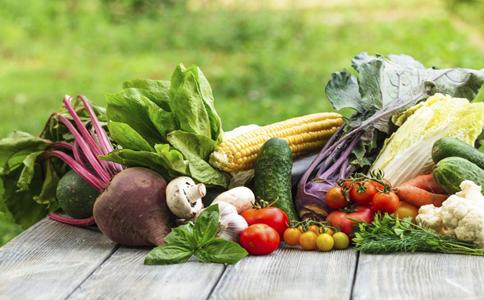 蔬菜的营养 如何留住蔬菜的营养 怎么留住蔬菜的营养