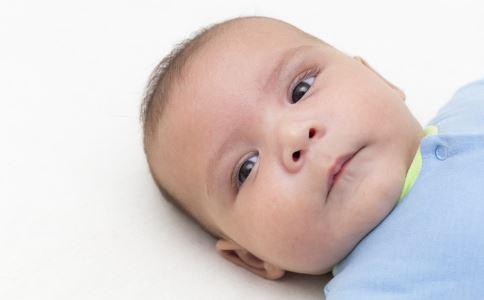 婴儿体重超标 给宝宝减肥的方法 宝宝怎么减肥