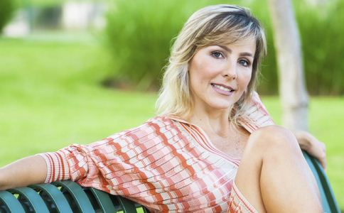 女性直肠脱垂 直肠脱垂 直肠脱垂怎么治疗
