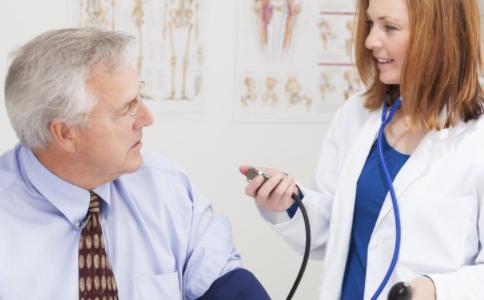 老人体检项目 老人体检的重要性 老人心理检查