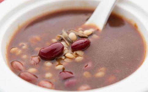 冬季吃红豆好么 冬季吃红豆有什么好处 如何用红豆做菜