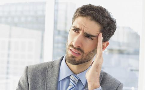 神经衰弱要如何治疗 如何治疗神经衰弱 神经衰弱怎么办
