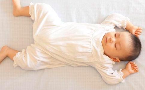 如何应对宝宝磨牙症