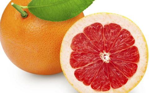 孕妇可以吃葡萄柚吗 产妇可以吃葡萄柚吗 葡萄柚的营养价值