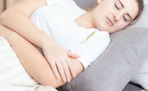 女性肾虚有哪些症状 女性肾虚怎么治疗 女性肾虚怎么预防