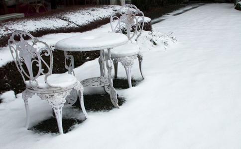 大寒吃什么 大寒节气吃什么 大寒时节养生