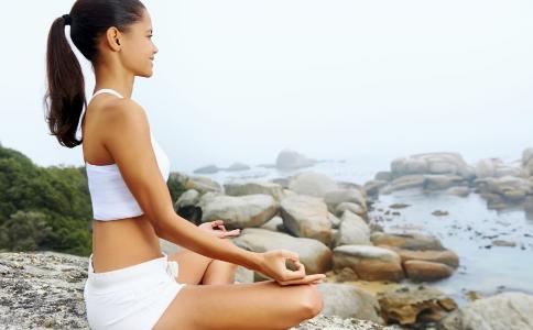 如何缓解疲劳 缓解疲劳的方法 如何有效缓解疲劳