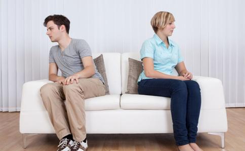 维持婚姻的理由 怎么维持婚姻 婚姻生活要怎么坚持