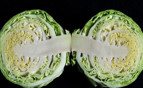 卷心菜的营养 卷心菜的功效 卷心菜有什么作用