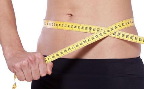 合适的减肥方法 要怎么减肥 减肥方法测试