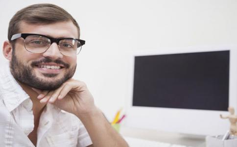 什么是电脑魔镜皮肤检测分析仪 魔镜仪的主要功能 什么是魔镜仪