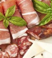 12种补血暖身食物 远离手脚冰凉